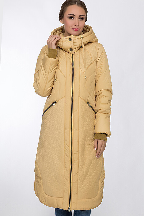 Пальто за 12100 руб.