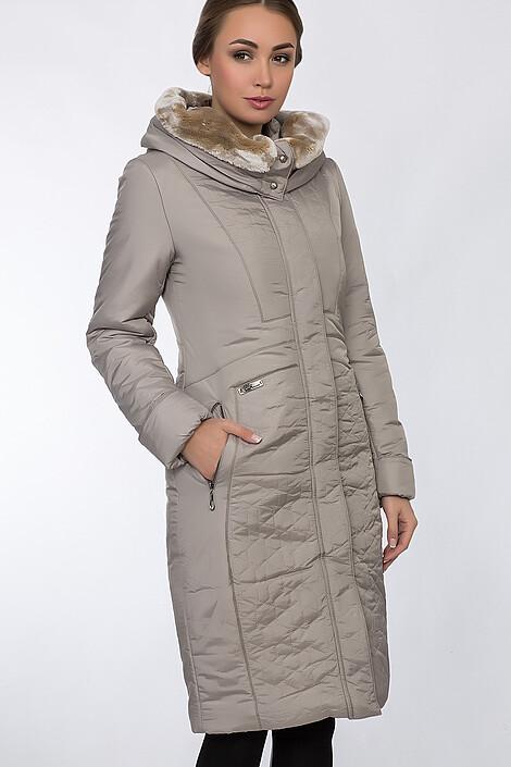 Пальто за 11220 руб.