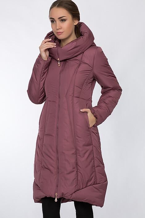 Пальто за 6204 руб.