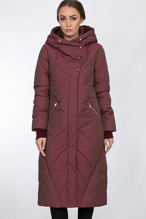 Пальто за 6664 руб.