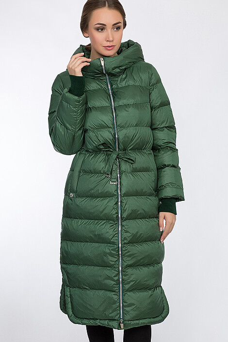 Пальто за 11600 руб.