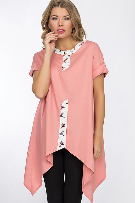 Блуза за 3276 руб.