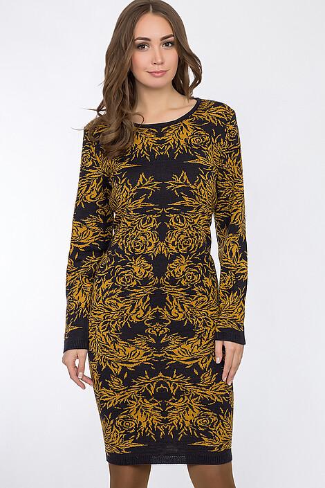Платье за 3006 руб.