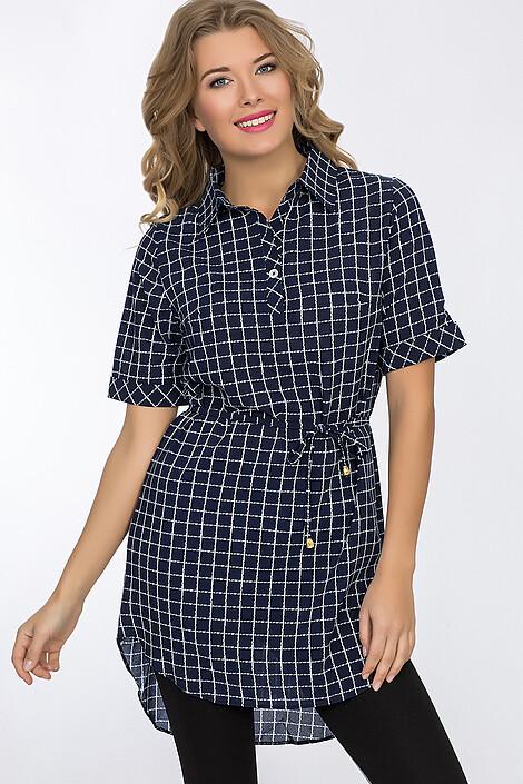 Блуза за 1050 руб.