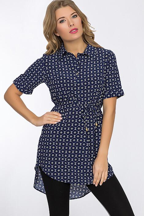 Блуза за 1275 руб.