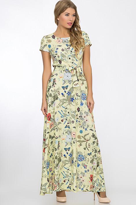 Платье за 2264 руб.