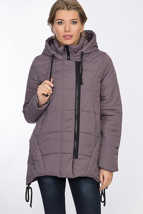 Куртка за 4355 руб.