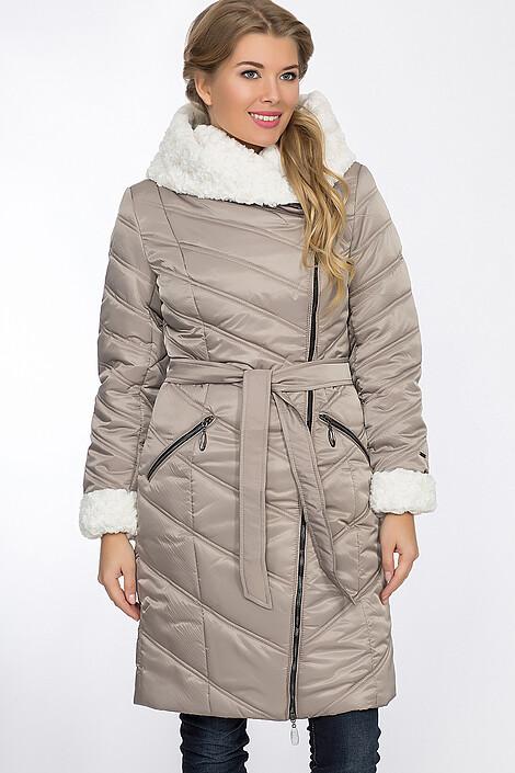 Пальто за 7470 руб.