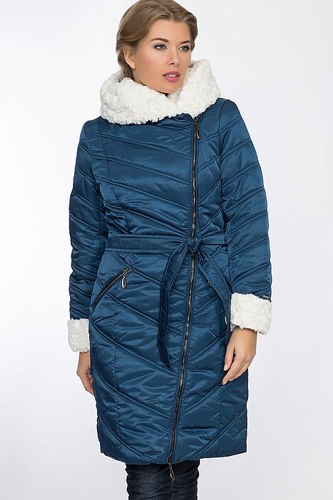 Пальто за 5395 руб.
