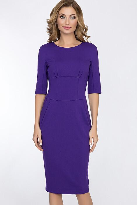 Платье за 6308 руб.