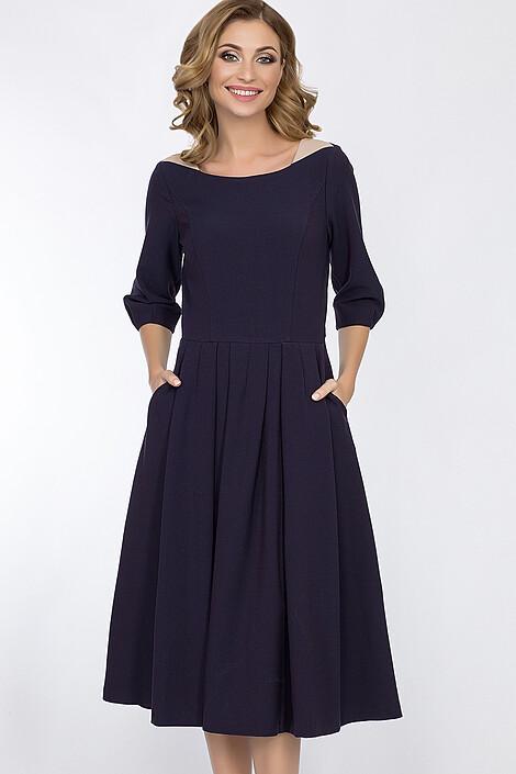 Платье за 8632 руб.