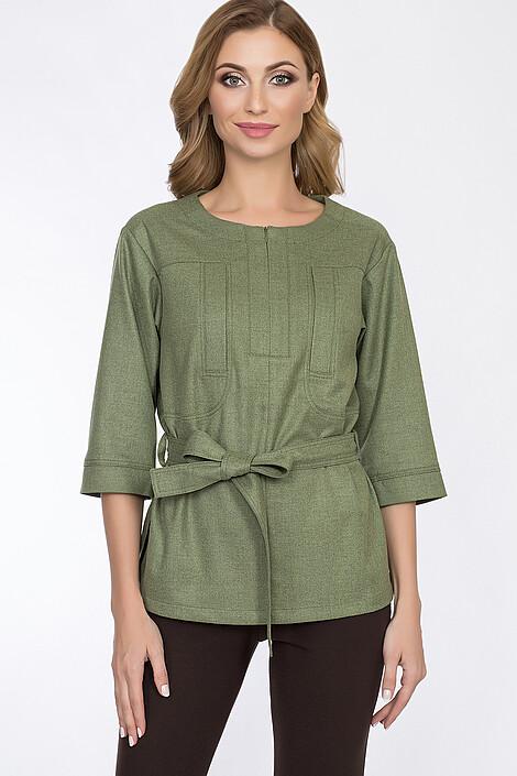 Блуза за 3000 руб.