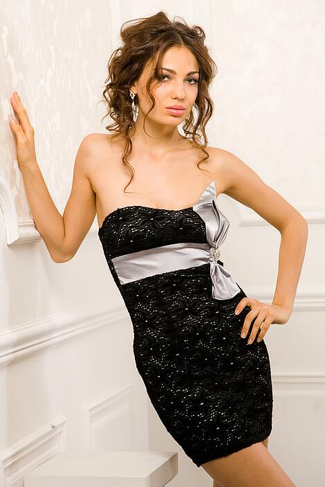 Платье за 2900 руб.