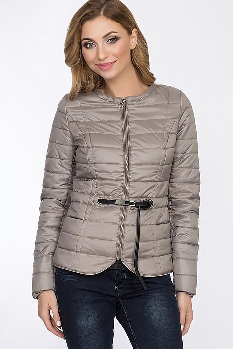Куртка за 3575 руб.