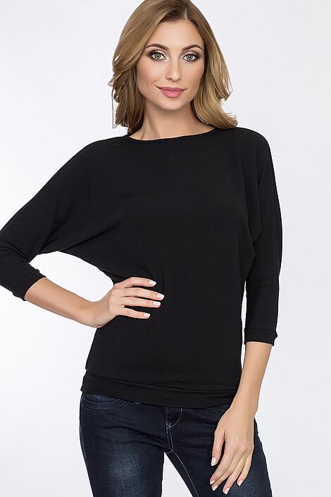 Блуза за 868 руб.