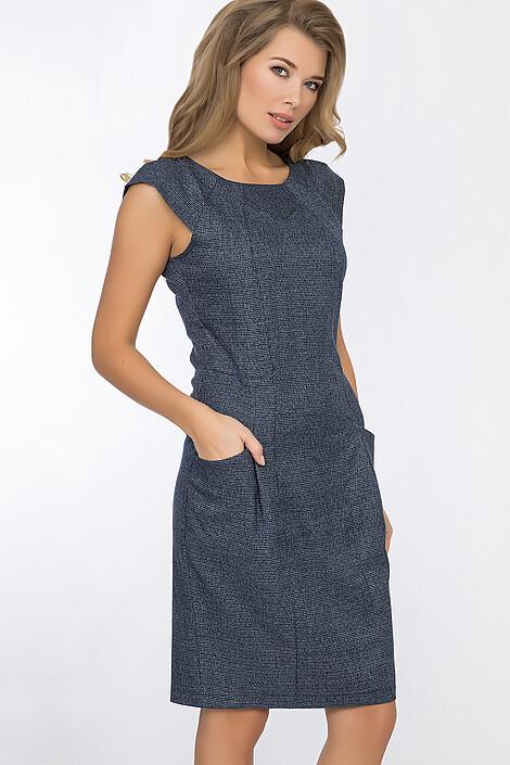 Платье за 3136 руб.
