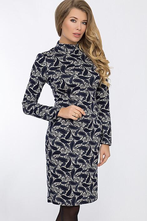 Платье за 3171 руб.