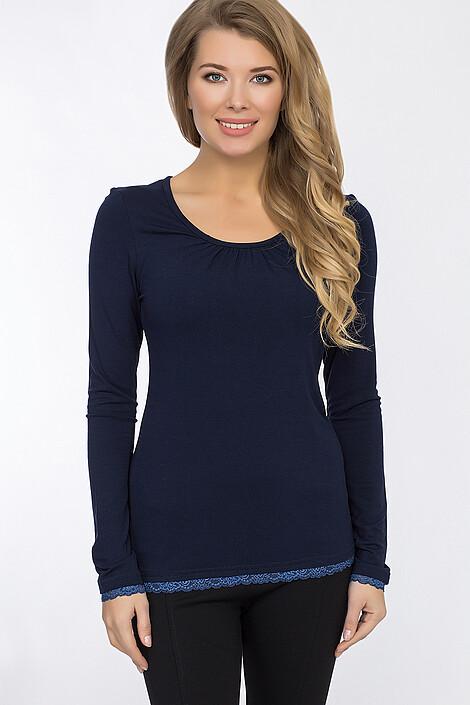 Блуза за 1197 руб.