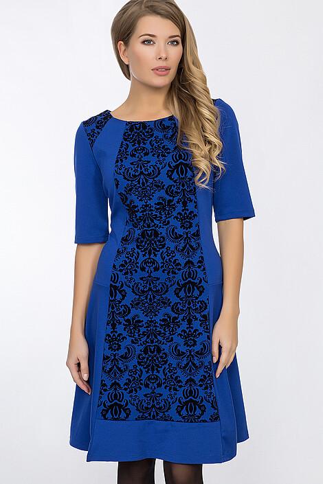 Платье за 1003 руб.