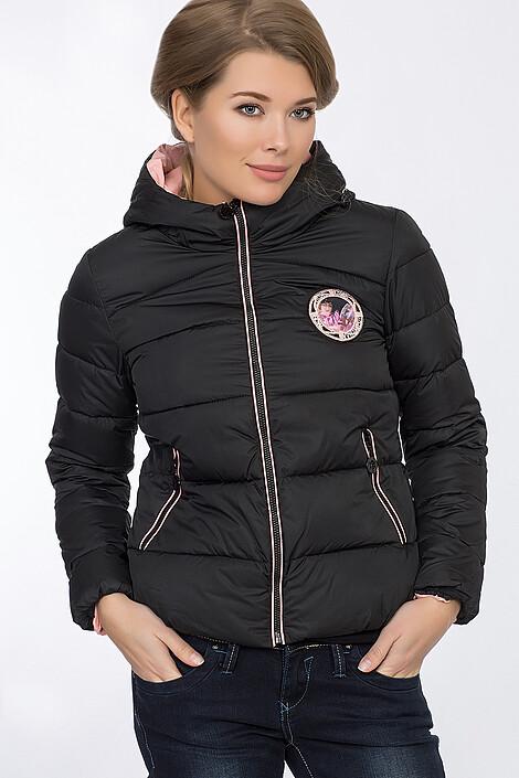 Куртка за 4025 руб.