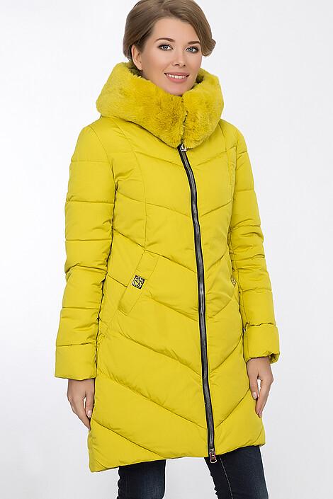 Пальто за 7696 руб.