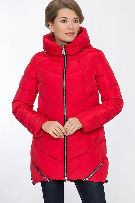 Пальто за 7288 руб.