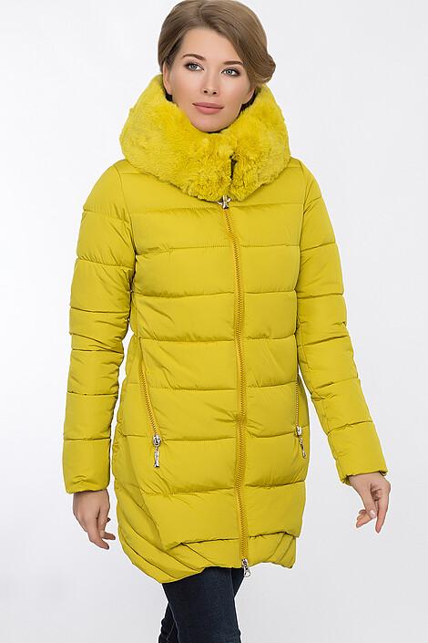 Пальто за 7429 руб.