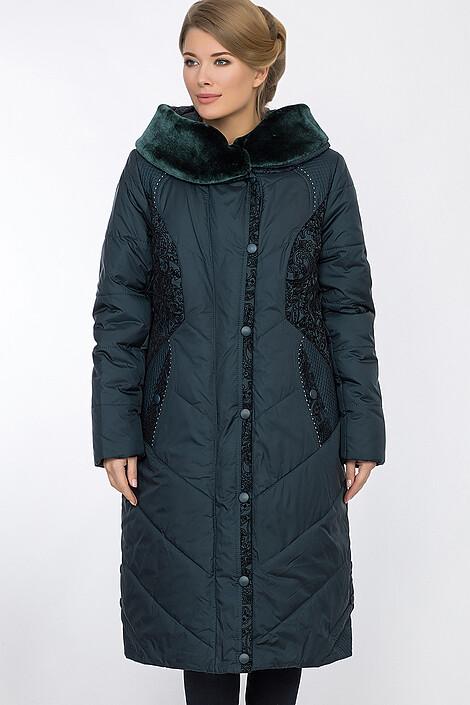 Пальто за 8505 руб.