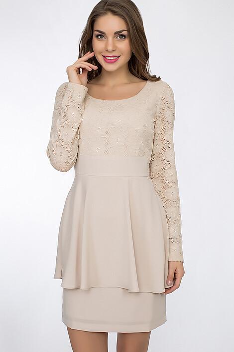Платье за 5260 руб.