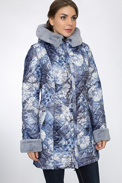 Куртка за 6552 руб.