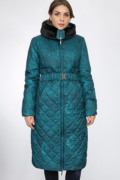 Пальто за 6825 руб.