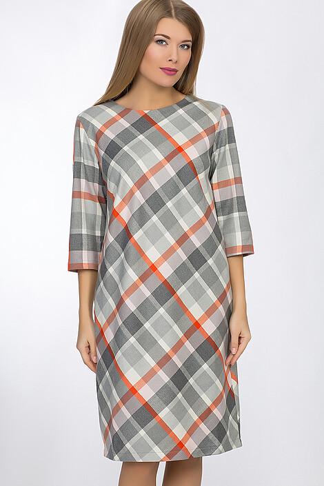 Платье за 2208 руб.