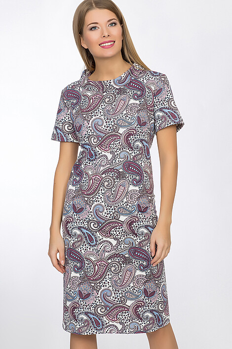 Платье за 1526 руб.