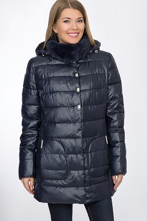 Куртка за 7618 руб.