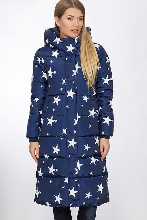 Пальто за 6256 руб.