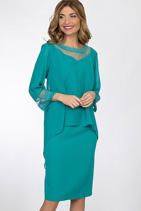 Платье за 5616 руб.