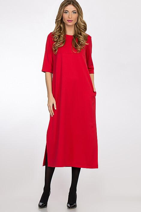 Платье за 2034 руб.