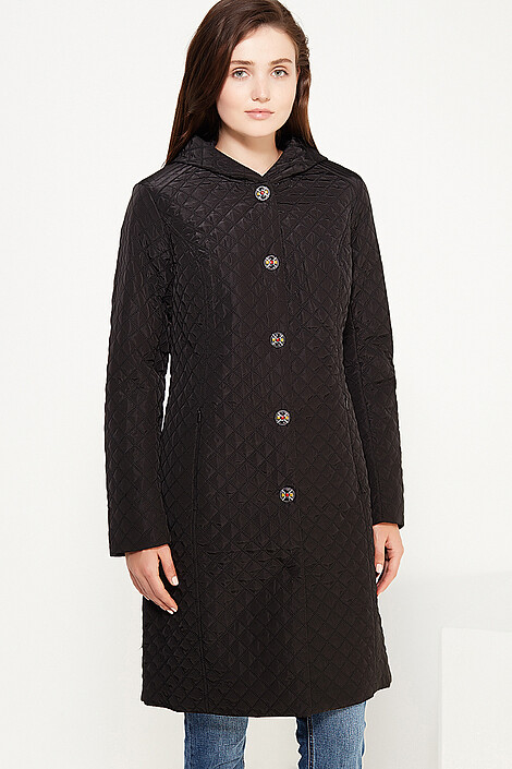 Пальто за 9100 руб.
