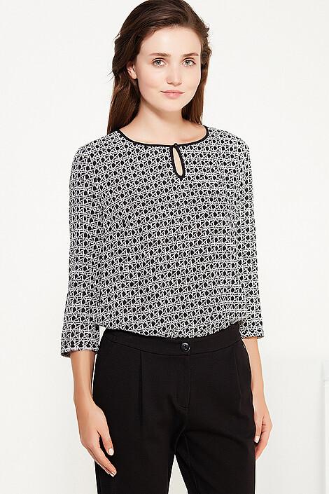 Блуза за 2450 руб.