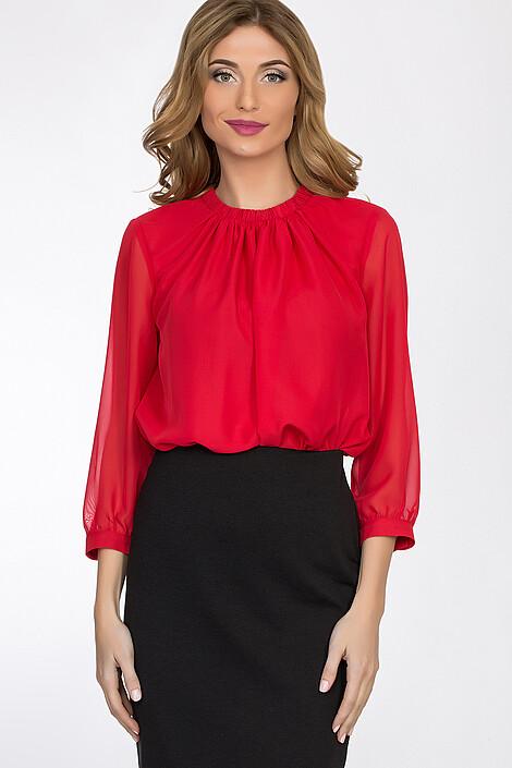 Блуза за 1452 руб.