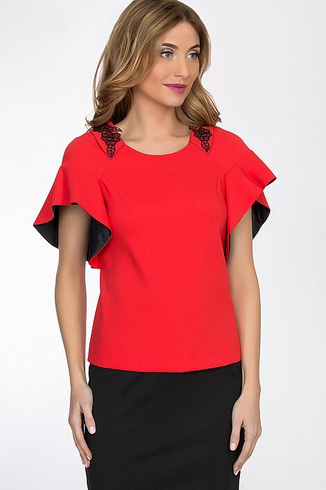 Блуза за 3220 руб.