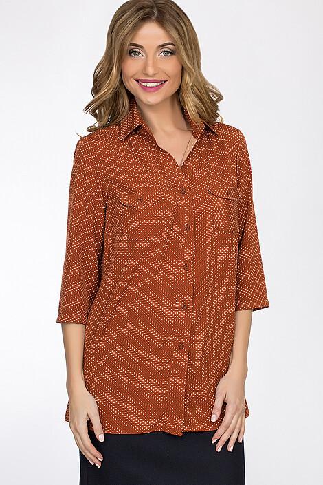 Блуза за 2177 руб.
