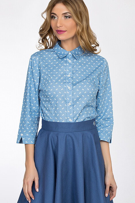 Блуза за 1898 руб.