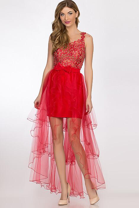 Вечернее платье за 10240 руб.