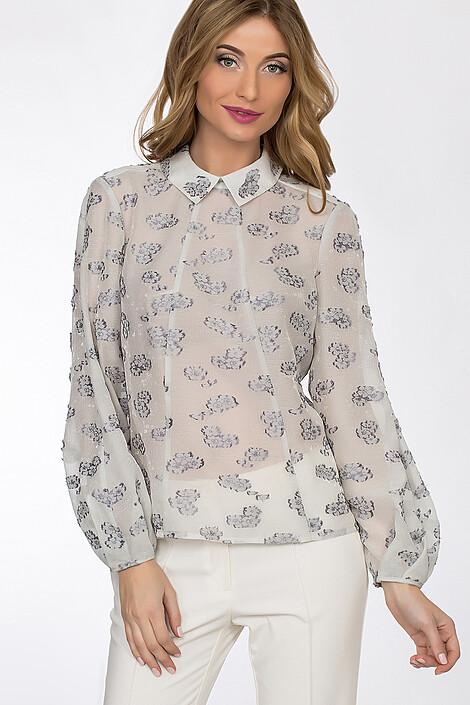 Блуза за 1708 руб.