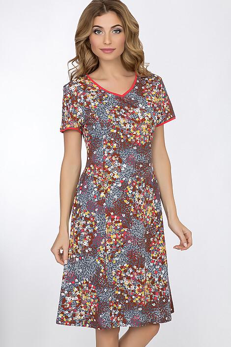 Платье за 900 руб.
