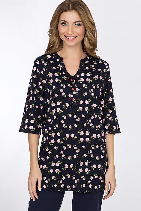 Блуза за 1129 руб.