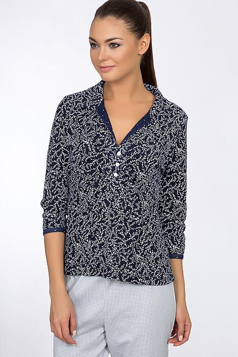 Блуза за 920 руб.