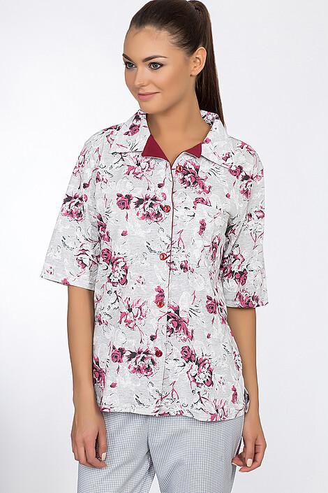 Блуза за 800 руб.