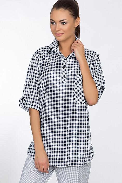 Блуза за 1089 руб.